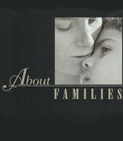 about families